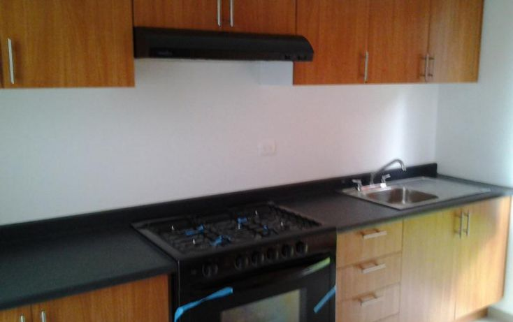 Foto de casa en renta en, morillotla, san andrés cholula, puebla, 395442 no 10