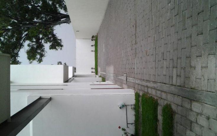 Foto de casa en renta en, morillotla, san andrés cholula, puebla, 395442 no 11