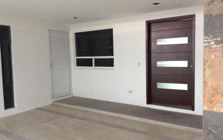 Foto de casa en venta en  , morillotla, san andrés cholula, puebla, 552478 No. 02