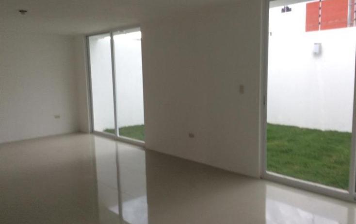 Foto de casa en venta en  , morillotla, san andrés cholula, puebla, 552478 No. 03