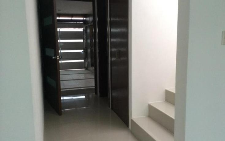 Foto de casa en venta en  , morillotla, san andrés cholula, puebla, 552478 No. 04