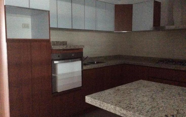 Foto de casa en venta en  , morillotla, san andrés cholula, puebla, 552478 No. 05