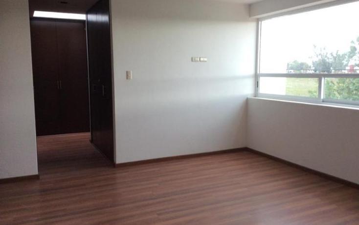 Foto de casa en venta en  , morillotla, san andrés cholula, puebla, 552478 No. 06