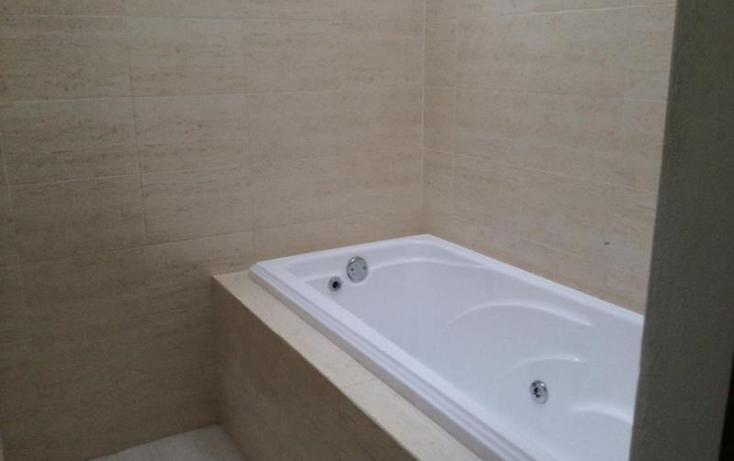 Foto de casa en venta en  , morillotla, san andrés cholula, puebla, 552478 No. 07