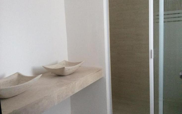 Foto de casa en venta en  , morillotla, san andrés cholula, puebla, 552478 No. 08