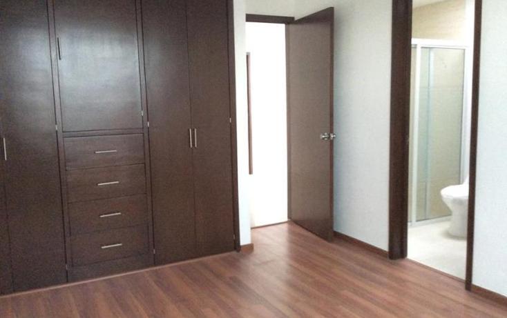 Foto de casa en venta en  , morillotla, san andrés cholula, puebla, 552478 No. 09