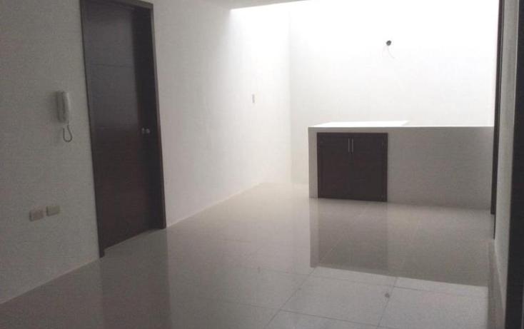 Foto de casa en venta en  , morillotla, san andrés cholula, puebla, 552478 No. 10