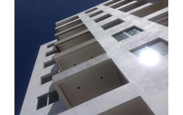Foto de departamento en venta en, morillotla, san andrés cholula, puebla, 635554 no 02