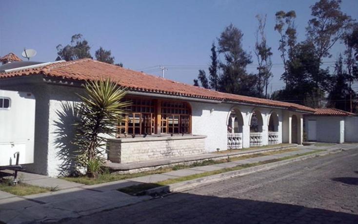 Foto de casa en venta en, morillotla, san andrés cholula, puebla, 817139 no 01