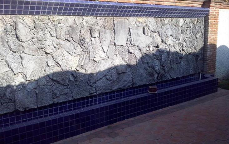 Foto de casa en venta en  , morillotla, san andrés cholula, puebla, 817139 No. 02