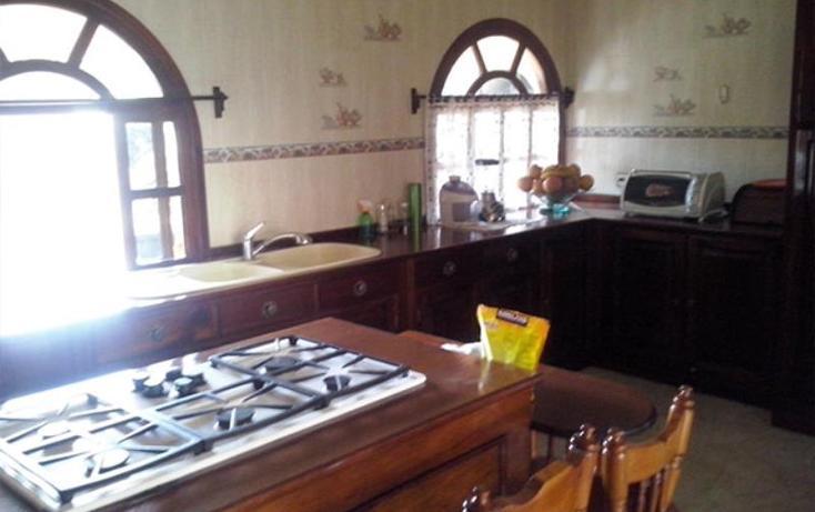 Foto de casa en venta en  , morillotla, san andrés cholula, puebla, 817139 No. 03