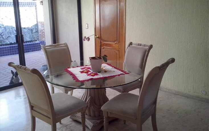 Foto de casa en venta en, morillotla, san andrés cholula, puebla, 817139 no 04