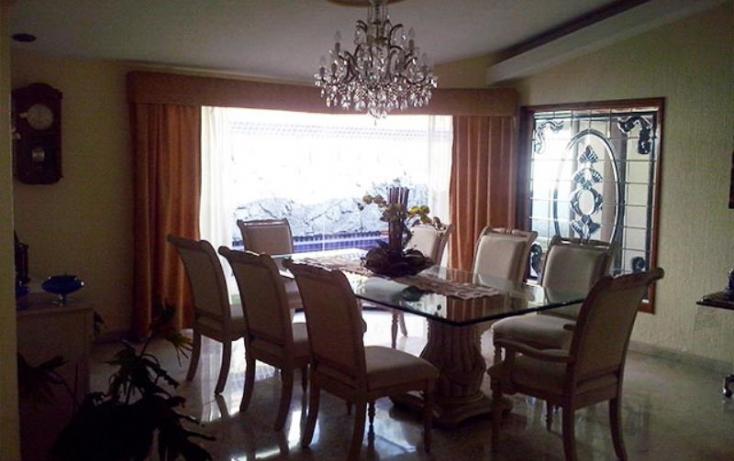 Foto de casa en venta en, morillotla, san andrés cholula, puebla, 817139 no 06