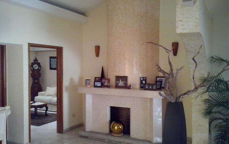 Foto de casa en venta en  , morillotla, san andrés cholula, puebla, 817139 No. 07