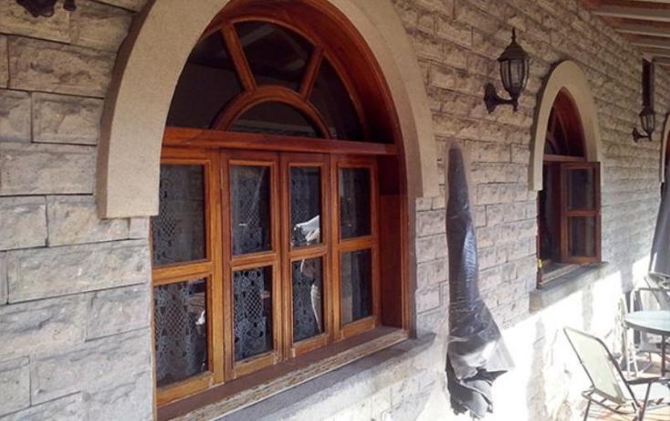 Foto de casa en venta en, morillotla, san andrés cholula, puebla, 817139 no 11