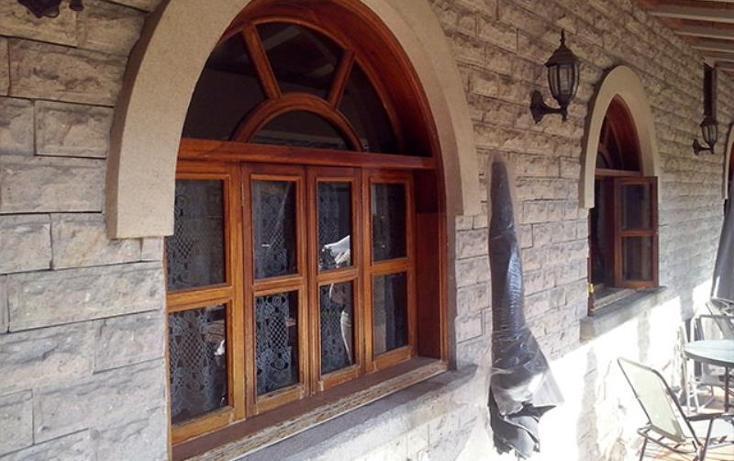 Foto de casa en venta en  , morillotla, san andrés cholula, puebla, 817139 No. 11