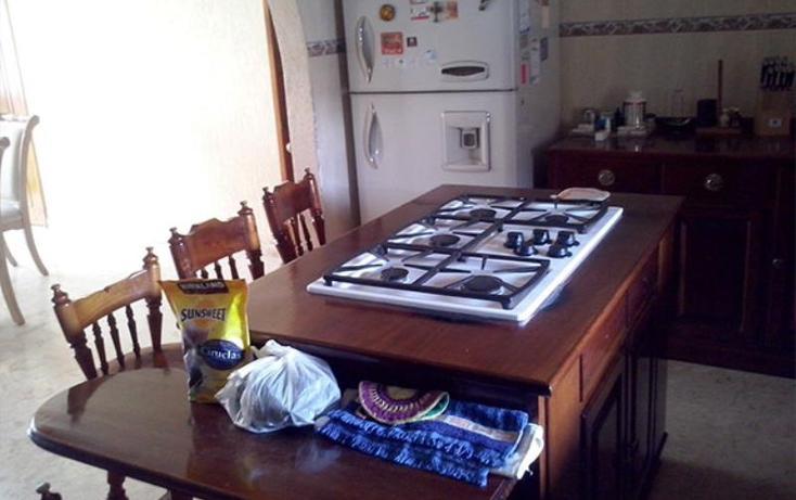 Foto de casa en venta en  , morillotla, san andrés cholula, puebla, 817139 No. 14