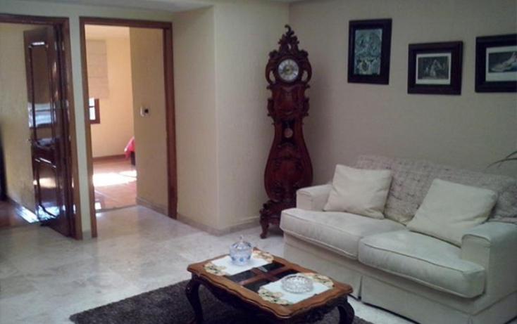 Foto de casa en venta en, morillotla, san andrés cholula, puebla, 817139 no 16