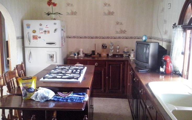 Foto de casa en venta en  , morillotla, san andrés cholula, puebla, 817139 No. 17