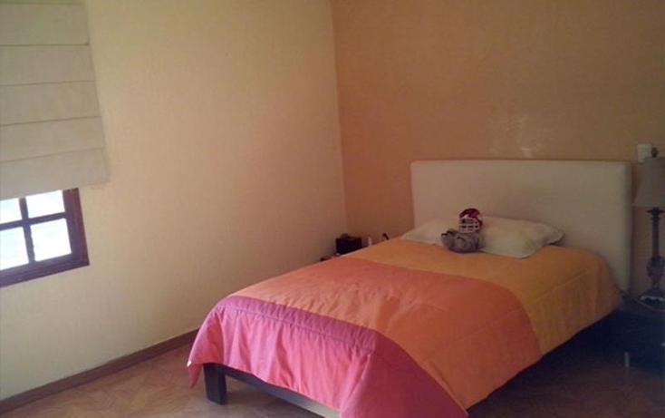 Foto de casa en venta en  , morillotla, san andrés cholula, puebla, 817139 No. 22