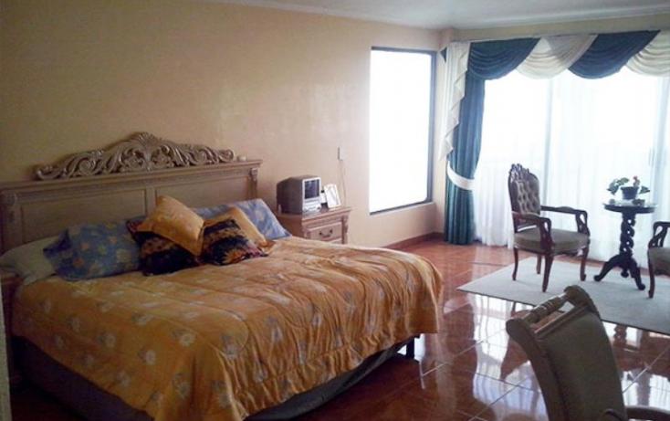 Foto de casa en venta en, morillotla, san andrés cholula, puebla, 817139 no 28