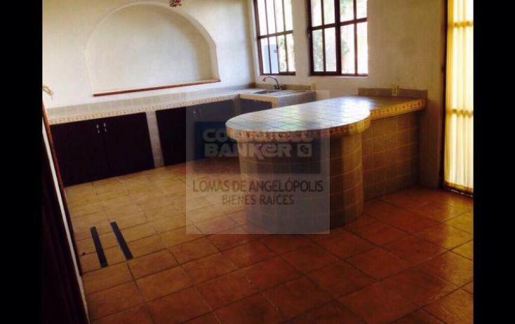 Foto de casa en condominio en venta en morillotla, san andresito, san andrés cholula, puebla, 1582976 no 02