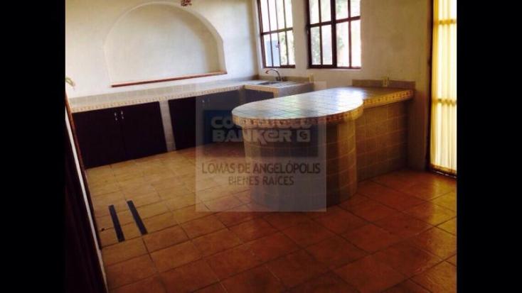 Foto de casa en condominio en venta en morillotla , san andresito, san andrés cholula, puebla, 1582976 No. 02