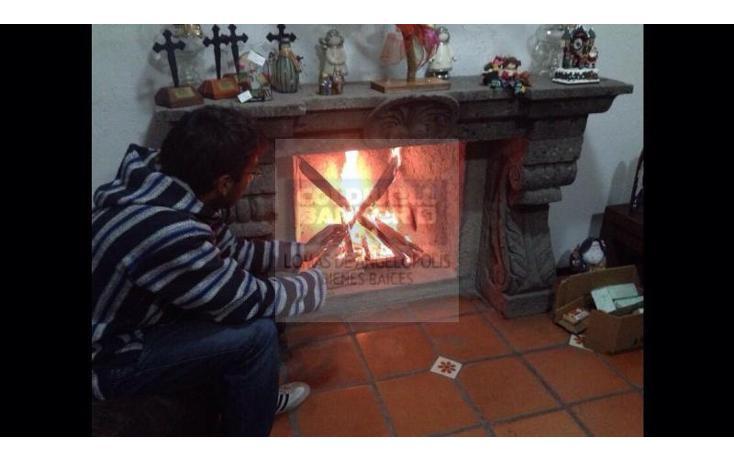 Foto de casa en condominio en venta en morillotla , san andresito, san andrés cholula, puebla, 1582976 No. 03