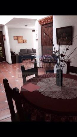 Foto de casa en condominio en venta en morillotla , san andresito, san andrés cholula, puebla, 1582976 No. 04