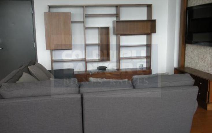 Foto de departamento en venta en  , del carmen, monterrey, nuevo león, 219177 No. 02