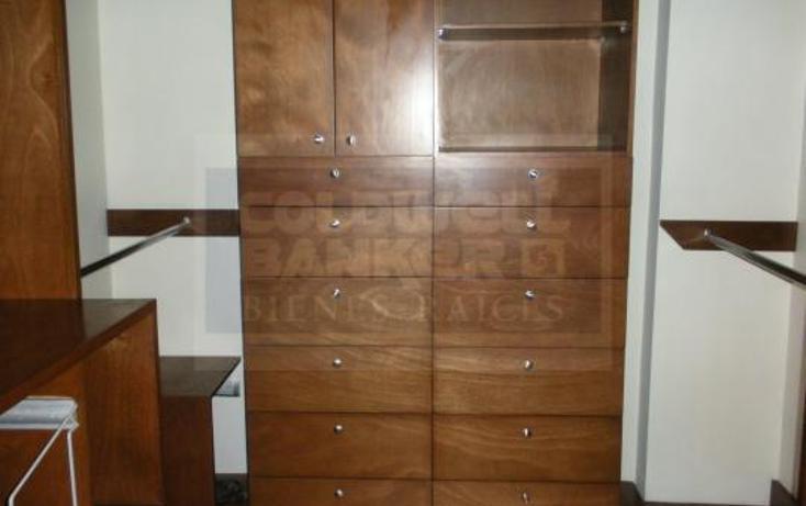 Foto de departamento en venta en  , del carmen, monterrey, nuevo león, 219177 No. 07