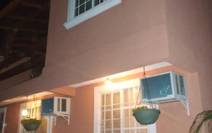 Foto de casa en condominio en venta en morrocoy, la puerta, zihuatanejo de azueta, guerrero, 405632 no 02