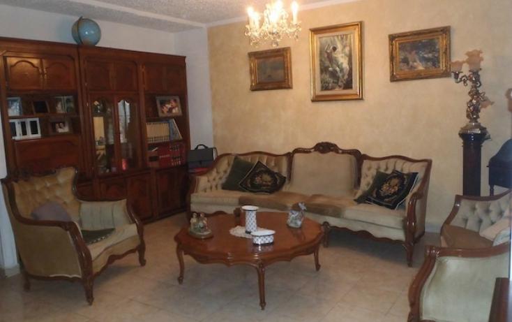 Foto de casa en condominio en venta en morrocoy, la puerta, zihuatanejo de azueta, guerrero, 405632 no 03