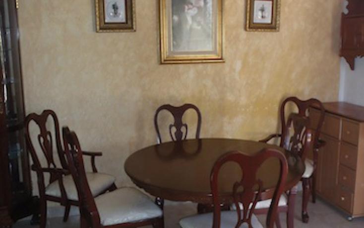 Foto de casa en condominio en venta en morrocoy, la puerta, zihuatanejo de azueta, guerrero, 405632 no 04