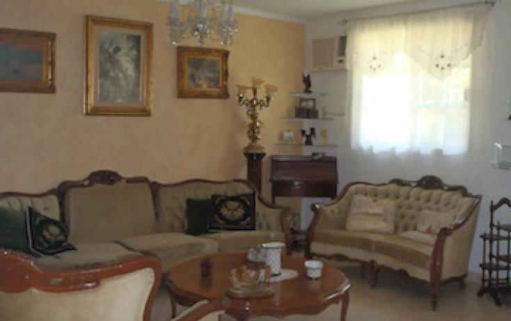 Foto de casa en condominio en venta en morrocoy, la puerta, zihuatanejo de azueta, guerrero, 405632 no 05