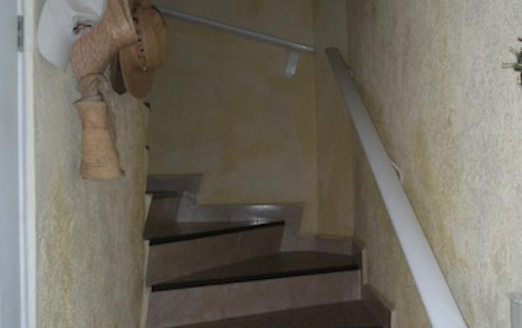 Foto de casa en condominio en venta en morrocoy, la puerta, zihuatanejo de azueta, guerrero, 405632 no 08