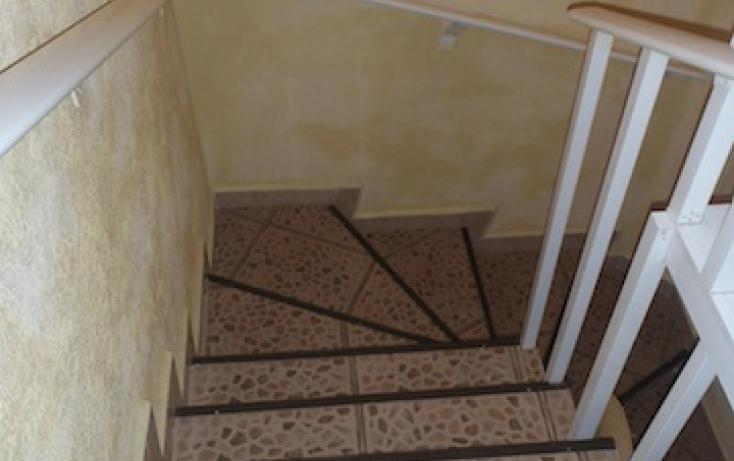 Foto de casa en condominio en venta en morrocoy, la puerta, zihuatanejo de azueta, guerrero, 405632 no 09
