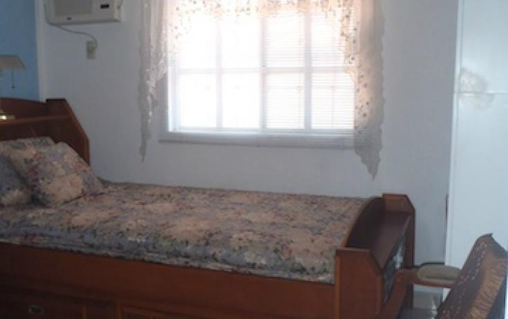 Foto de casa en condominio en venta en morrocoy, la puerta, zihuatanejo de azueta, guerrero, 405632 no 11