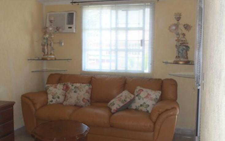 Foto de casa en condominio en venta en morrocoy, la puerta, zihuatanejo de azueta, guerrero, 405632 no 12