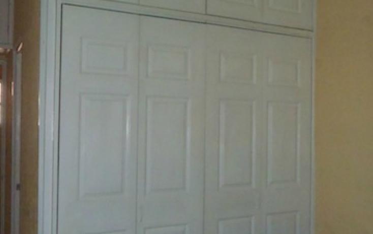 Foto de casa en condominio en venta en morrocoy, la puerta, zihuatanejo de azueta, guerrero, 405632 no 13