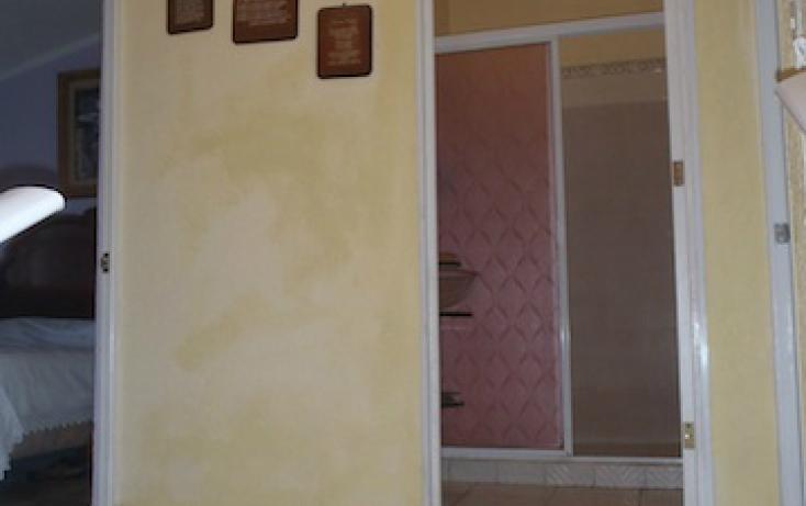 Foto de casa en condominio en venta en morrocoy, la puerta, zihuatanejo de azueta, guerrero, 405632 no 14