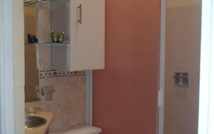 Foto de casa en condominio en venta en morrocoy, la puerta, zihuatanejo de azueta, guerrero, 405632 no 15