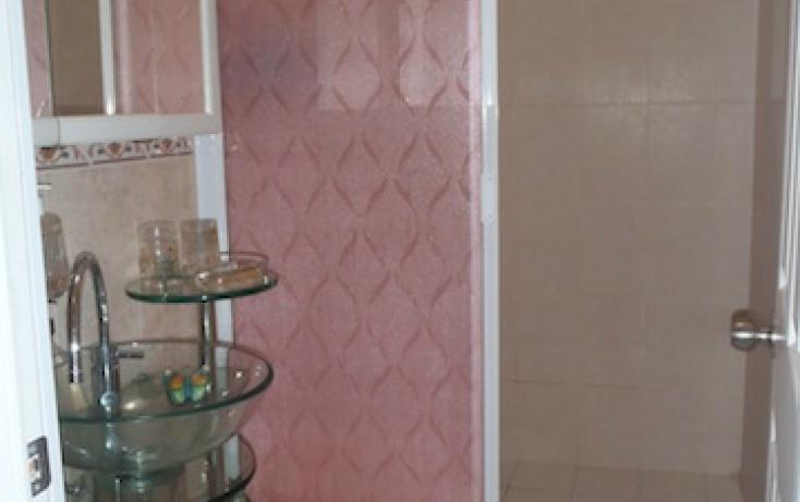 Foto de casa en condominio en venta en morrocoy, la puerta, zihuatanejo de azueta, guerrero, 405632 no 16