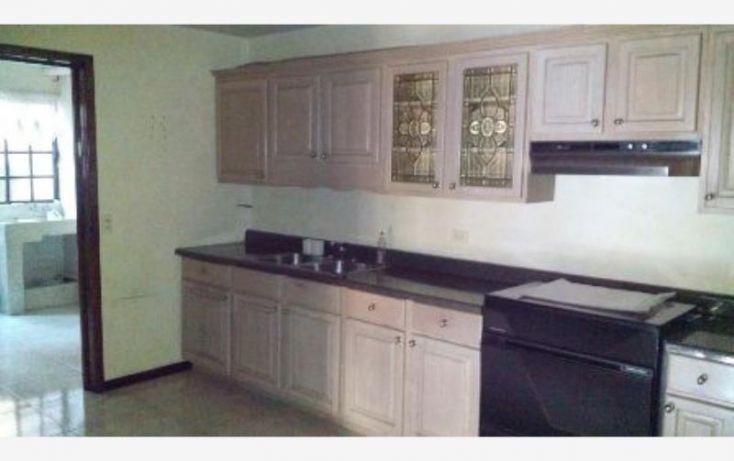 Foto de casa en venta en moscatel 9000, 25 de noviembre, guadalupe, nuevo león, 2028420 no 01
