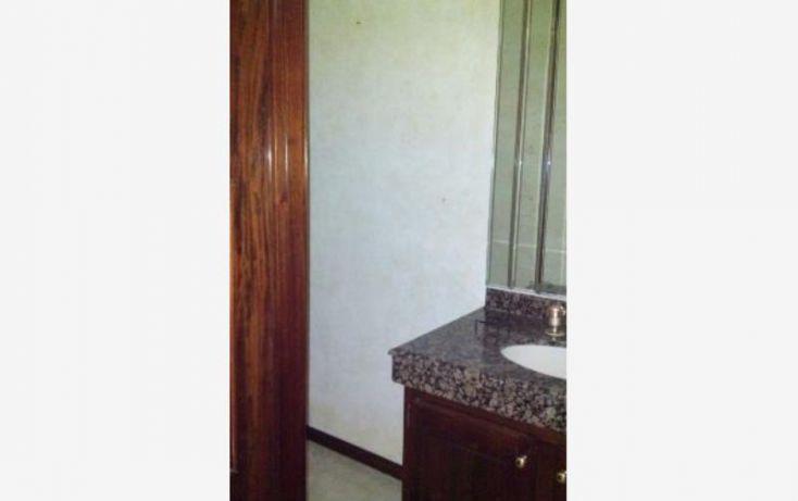 Foto de casa en venta en moscatel 9000, 25 de noviembre, guadalupe, nuevo león, 2028420 no 02