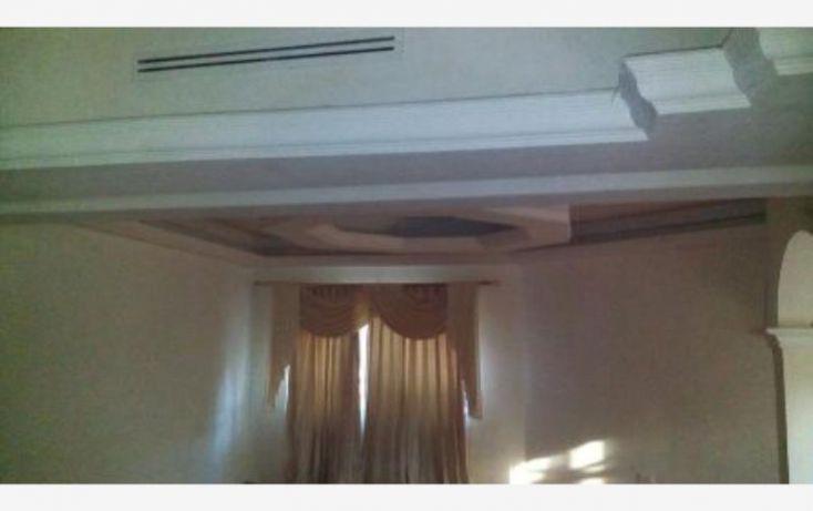 Foto de casa en venta en moscatel 9000, 25 de noviembre, guadalupe, nuevo león, 2028420 no 05