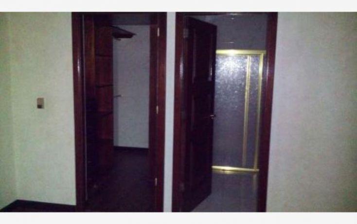 Foto de casa en venta en moscatel 9000, 25 de noviembre, guadalupe, nuevo león, 2028420 no 07