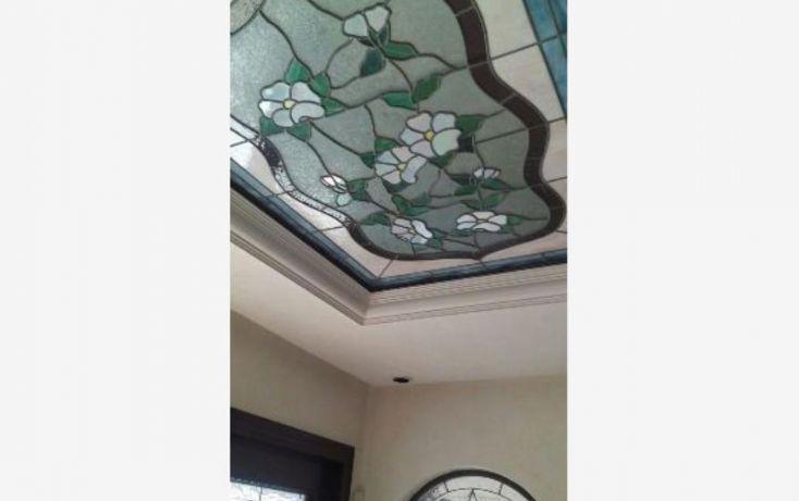 Foto de casa en venta en moscatel 9000, 25 de noviembre, guadalupe, nuevo león, 2028420 no 08