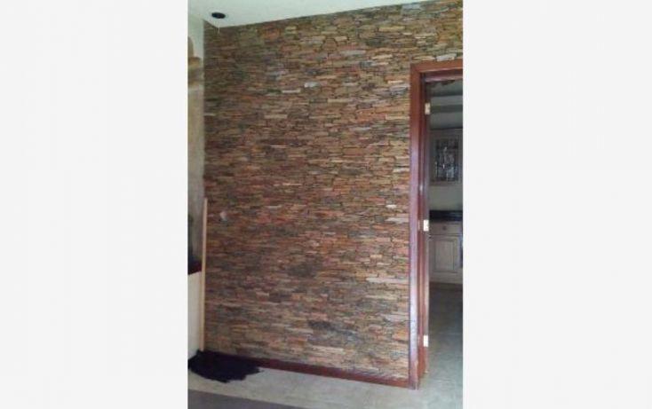 Foto de casa en venta en moscatel 9000, 25 de noviembre, guadalupe, nuevo león, 2028420 no 10