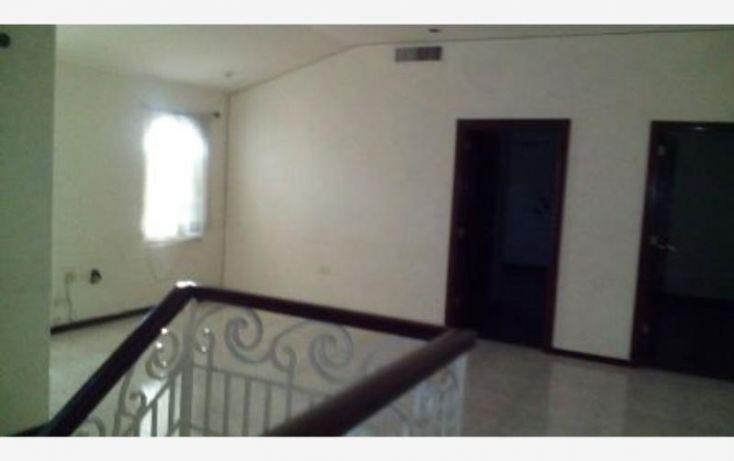 Foto de casa en venta en moscatel 9000, 25 de noviembre, guadalupe, nuevo león, 2028420 no 11